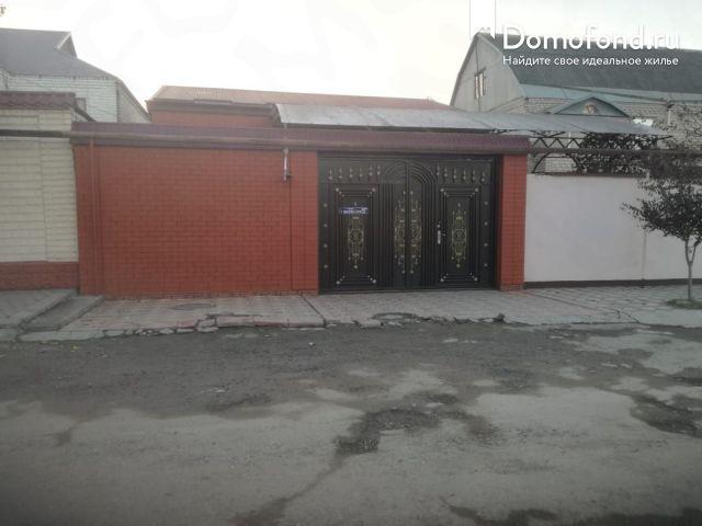 дом на продажу город хасавюрт domofond.ru