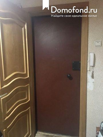 2-комнатная квартира на продажу город всеволожск domofond.ru