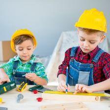 Ипотека с наделением долями детей в 2020 году